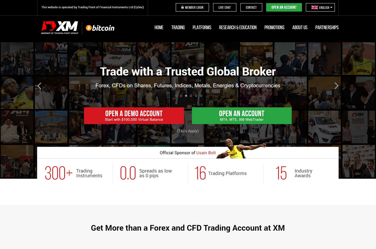 binary option training in nigeria