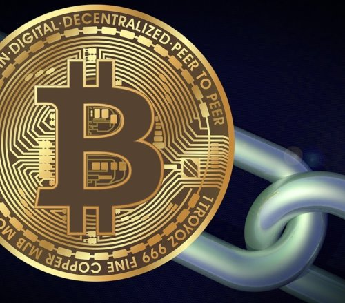 3 Ways To Safely And Smartly Trade Cryptocurrencies