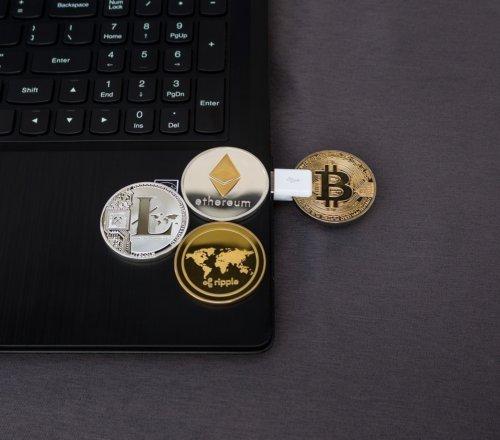 仮想通貨ICO(Initial Coin Offering)に投資すべきか?