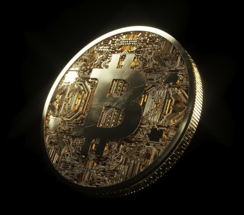 3 Huge Changes Bitcoin Can Expect in 2018
