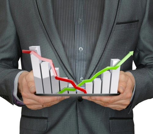 5 Reasons Why You Should Invest in Stocks