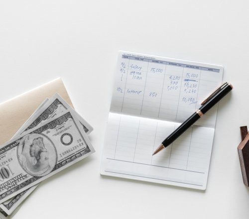 5 Tips to Make Profit on Long-Term Investing