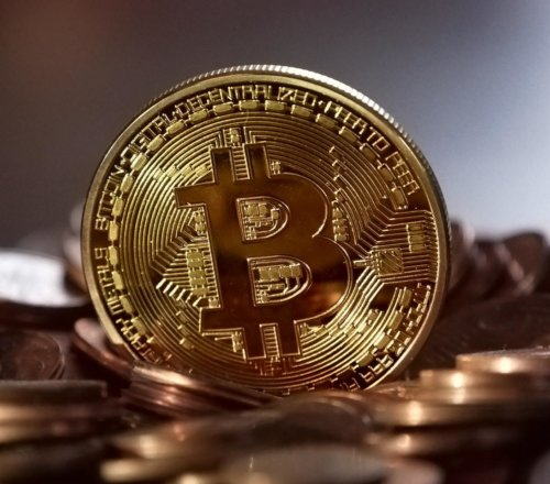 6 Interesting Facts About Bitcoin