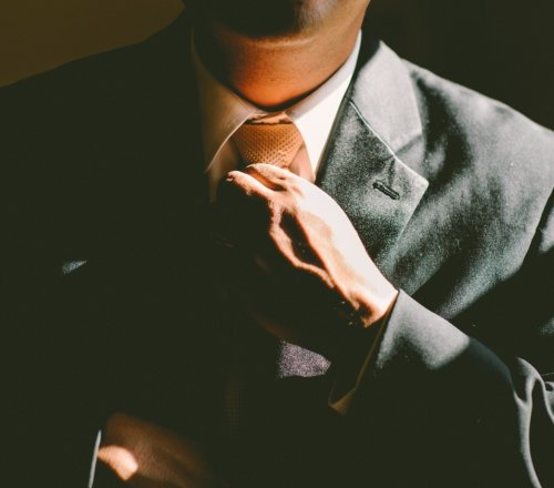 7 Small Tricks That Can Turn You From An Amateur Investor To A Pro