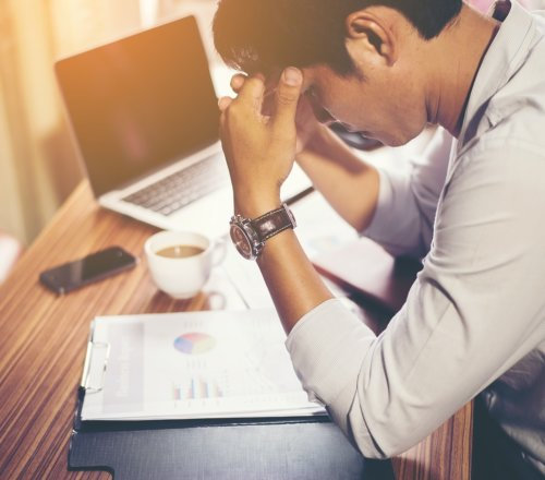 5 Ways To Protect Your Portfolio From Crashes