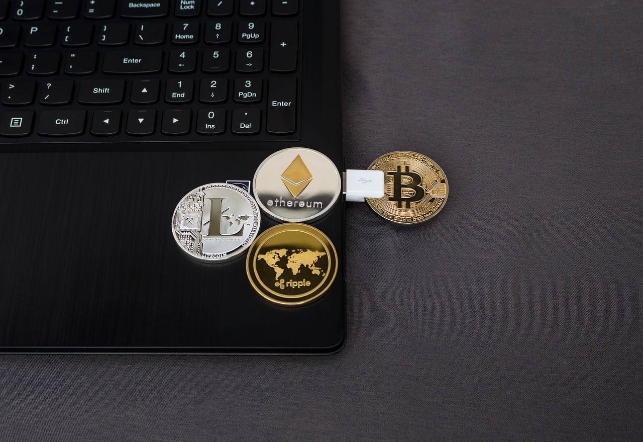 Should You Invest in New Cryptocurrency ICOs?