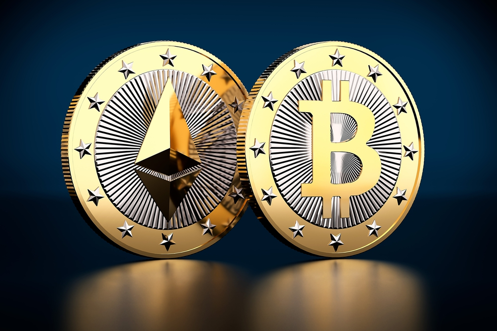 3 Ways Ethereum Is Gradually Becoming Better Than Bitcoin