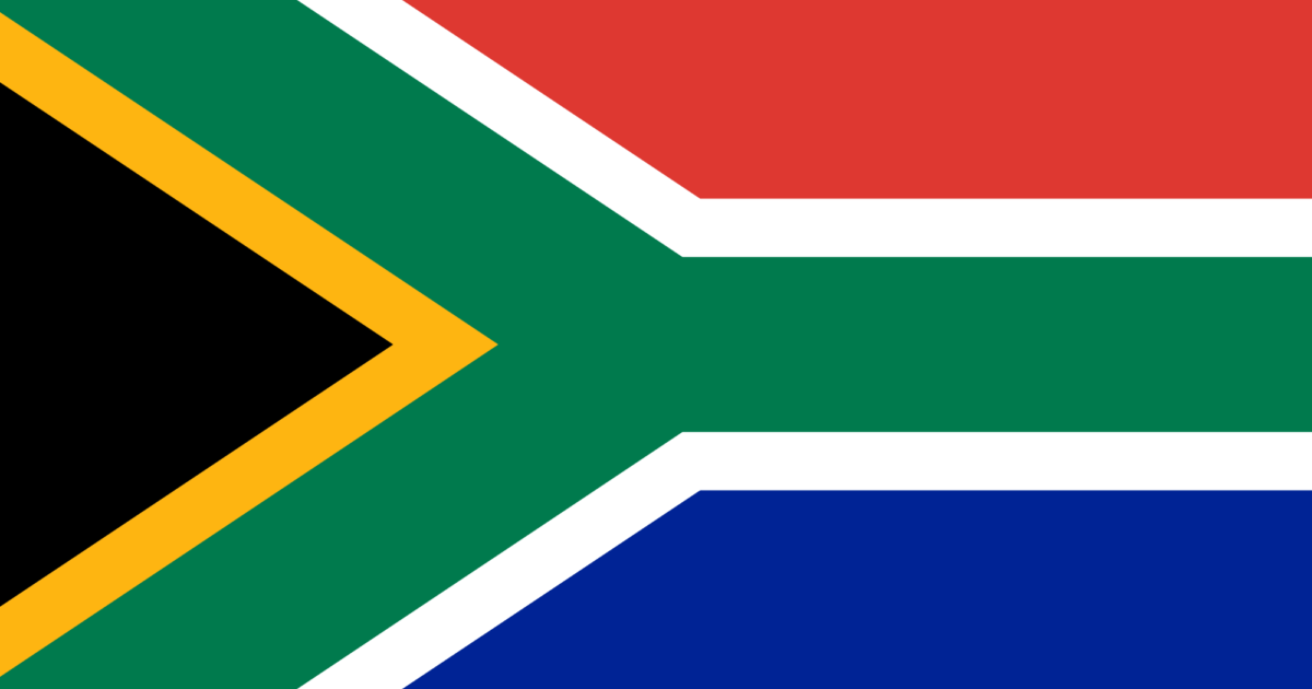 Forex - FXCM South Africa