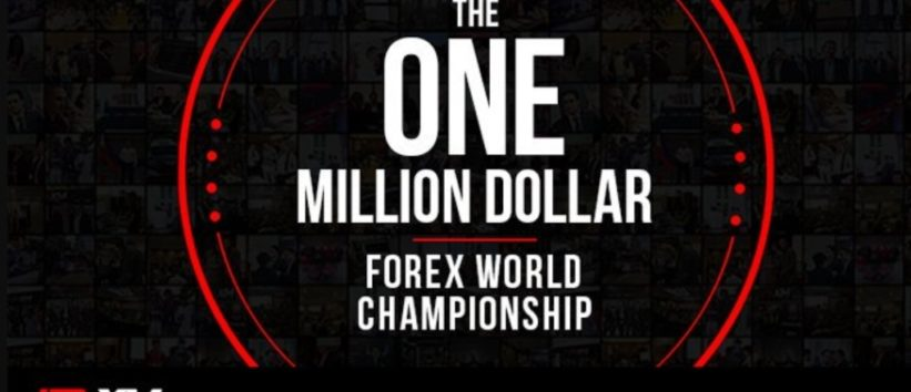 World Cup Championship of Forex Trading® – Raul Andreas Glavan – private Website